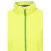 Endura Xtract Jacket Men hi-viz yellow